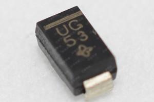 US1G-E3/61T