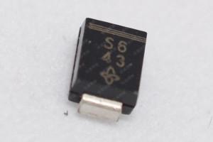 SS26-E3/52T