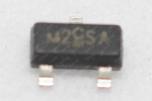 SI2312BDS-T1-GE3