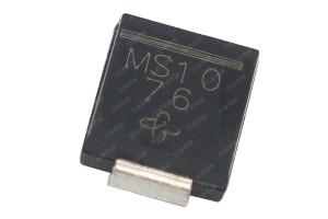 SS3H10-E3/57T