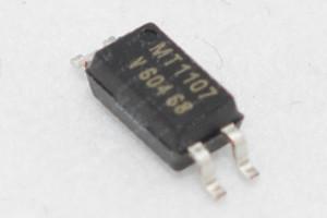 TCMT1107