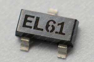 ESDA6V1L