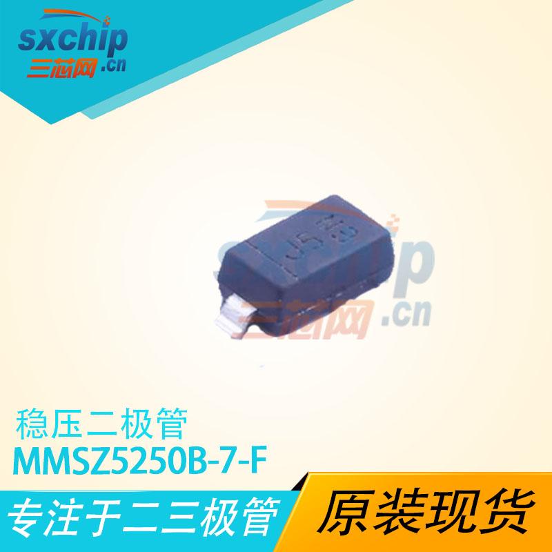 MMSZ5250B-7-F