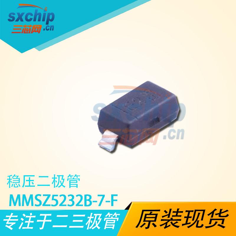 MMSZ5232B-7-F