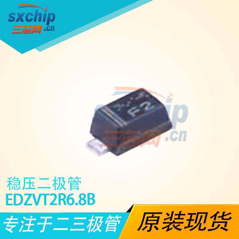 EDZVT2R6.8B