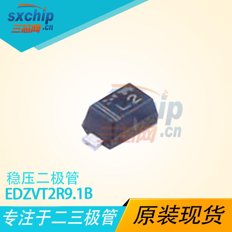 EDZVT2R9.1B