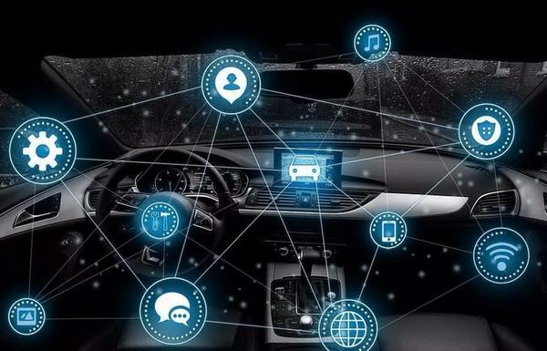 """对话360车联网市场负责人:用安全守住车联网""""底线"""""""