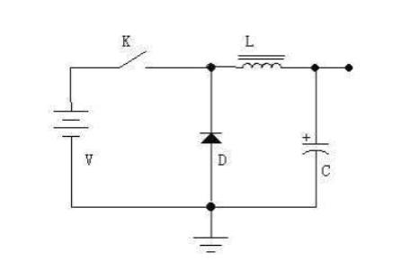 线性稳压电源和开关稳压电源原理及优缺点