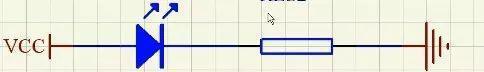 学好单片机必须要了解的的8个电路设计