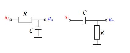 运算放大器制作移相电路的设计方案
