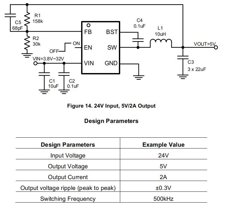 超低待�C功耗DC-DC控制器芯片