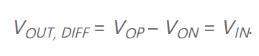 信��中的�味诵盘�如何�D�Q�椴罘中盘�的�路模�K?